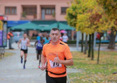 38-medunarodna-atletska-utrka-grada-koprivnice-159