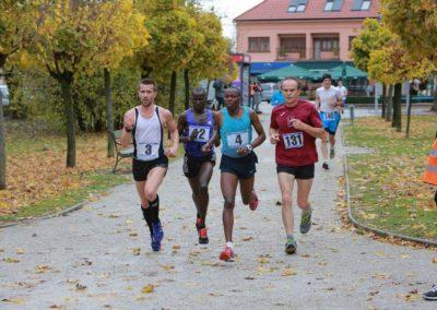 38-medunarodna-atletska-utrka-grada-koprivnice-160