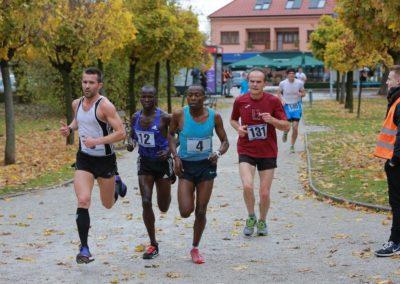 38-medunarodna-atletska-utrka-grada-koprivnice-161