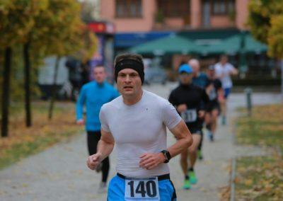 38-medunarodna-atletska-utrka-grada-koprivnice-162