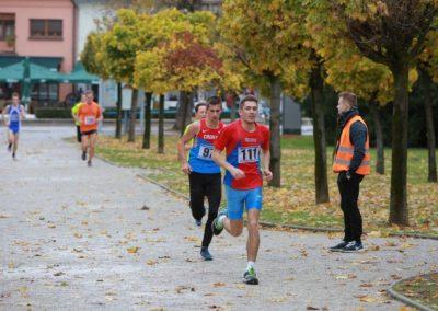 38-medunarodna-atletska-utrka-grada-koprivnice-167