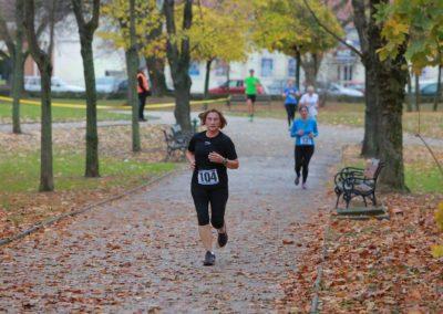 38-medunarodna-atletska-utrka-grada-koprivnice-170