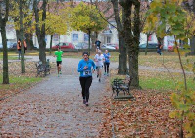 38-medunarodna-atletska-utrka-grada-koprivnice-171