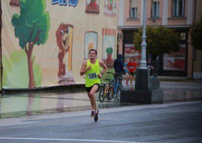 38-medunarodna-atletska-utrka-grada-koprivnice-173