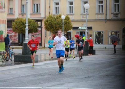 38-medunarodna-atletska-utrka-grada-koprivnice-175