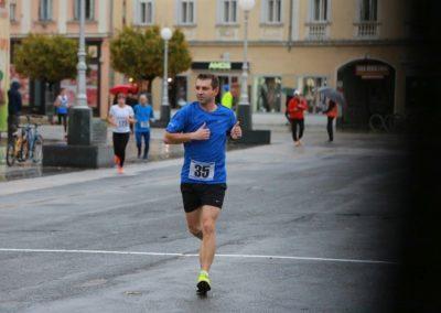 38-medunarodna-atletska-utrka-grada-koprivnice-176
