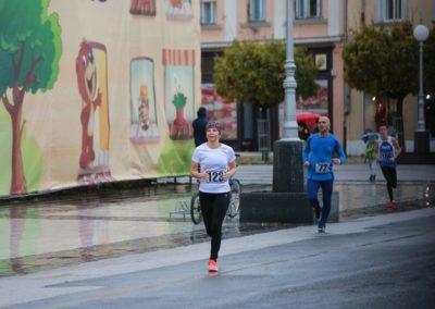 38-medunarodna-atletska-utrka-grada-koprivnice-177