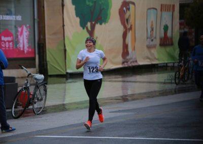 38-medunarodna-atletska-utrka-grada-koprivnice-179