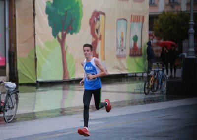 38-medunarodna-atletska-utrka-grada-koprivnice-180