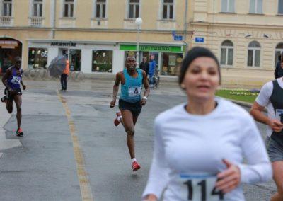 38-medunarodna-atletska-utrka-grada-koprivnice-183