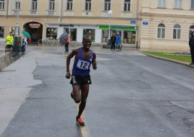38-medunarodna-atletska-utrka-grada-koprivnice-184