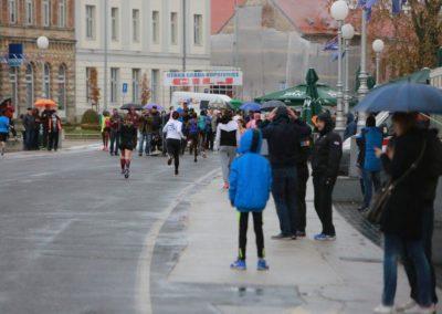 38-medunarodna-atletska-utrka-grada-koprivnice-186