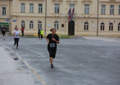38-medunarodna-atletska-utrka-grada-koprivnice-188