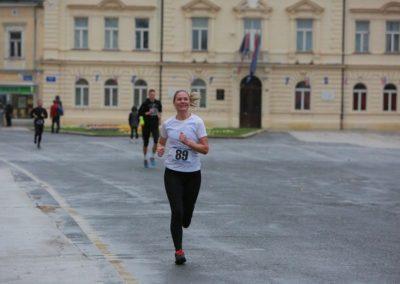 38-medunarodna-atletska-utrka-grada-koprivnice-189