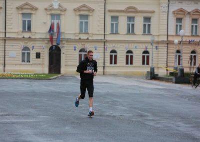 38-medunarodna-atletska-utrka-grada-koprivnice-190