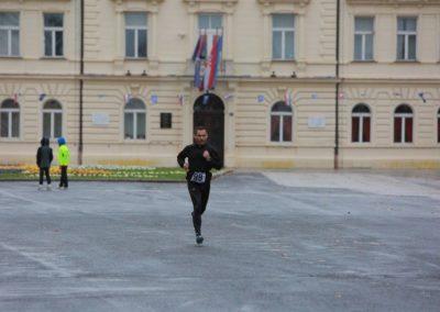 38-medunarodna-atletska-utrka-grada-koprivnice-191