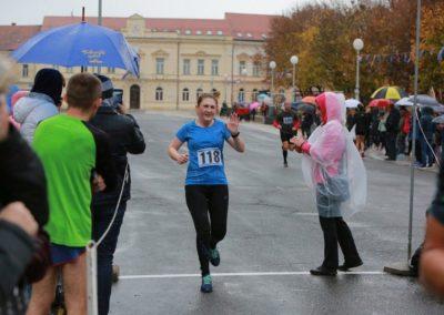 38-medunarodna-atletska-utrka-grada-koprivnice-192