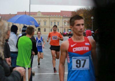 38-medunarodna-atletska-utrka-grada-koprivnice-193