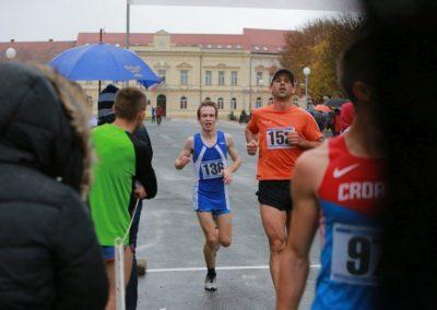 38-medunarodna-atletska-utrka-grada-koprivnice-194