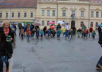 38-medunarodna-atletska-utrka-grada-koprivnice-196