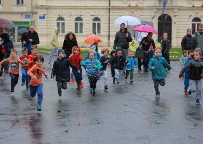 38-medunarodna-atletska-utrka-grada-koprivnice-197