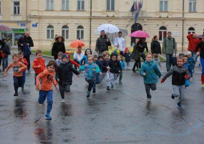 38-medunarodna-atletska-utrka-grada-koprivnice-198