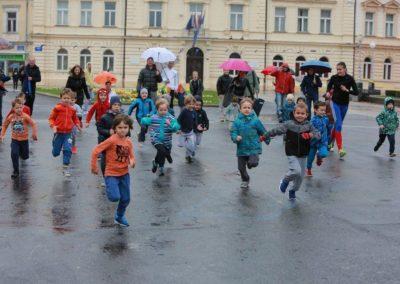 38-medunarodna-atletska-utrka-grada-koprivnice-199