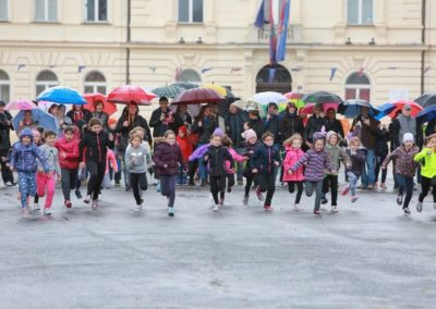 38-medunarodna-atletska-utrka-grada-koprivnice-224