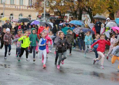38-medunarodna-atletska-utrka-grada-koprivnice-225