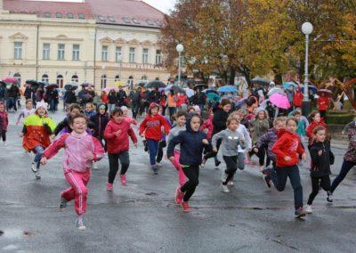 38-medunarodna-atletska-utrka-grada-koprivnice-228