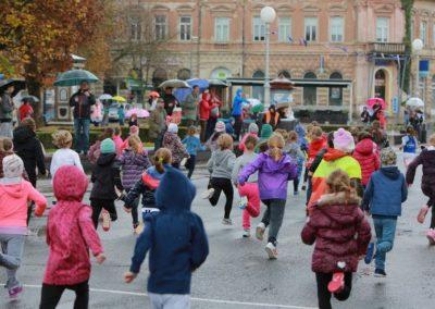 38-medunarodna-atletska-utrka-grada-koprivnice-232