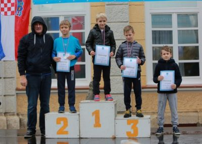 38-medunarodna-atletska-utrka-grada-koprivnice-253
