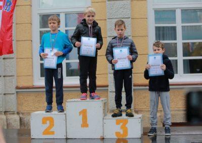 38-medunarodna-atletska-utrka-grada-koprivnice-254