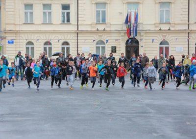 38-medunarodna-atletska-utrka-grada-koprivnice-255
