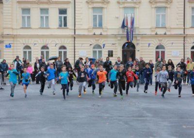 38-medunarodna-atletska-utrka-grada-koprivnice-256
