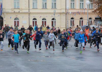 38-medunarodna-atletska-utrka-grada-koprivnice-258