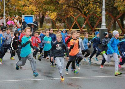 38-medunarodna-atletska-utrka-grada-koprivnice-259
