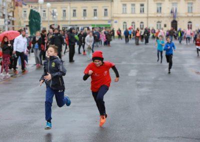 38-medunarodna-atletska-utrka-grada-koprivnice-262