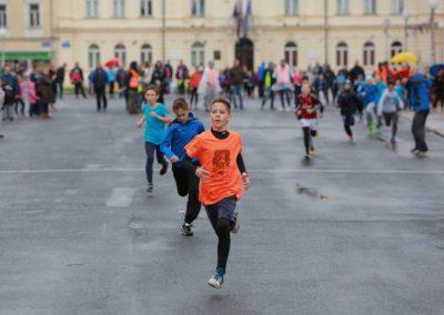 38-medunarodna-atletska-utrka-grada-koprivnice-263