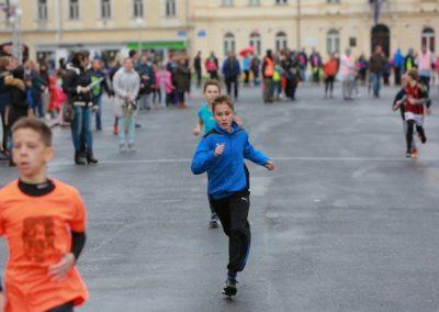38-medunarodna-atletska-utrka-grada-koprivnice-264