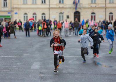 38-medunarodna-atletska-utrka-grada-koprivnice-265