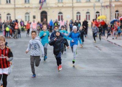 38-medunarodna-atletska-utrka-grada-koprivnice-266