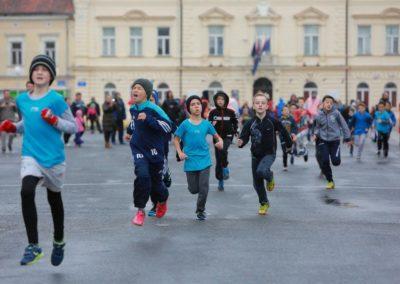 38-medunarodna-atletska-utrka-grada-koprivnice-267