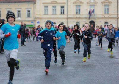 38-medunarodna-atletska-utrka-grada-koprivnice-268