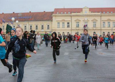 38-medunarodna-atletska-utrka-grada-koprivnice-269