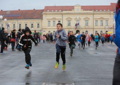 38-medunarodna-atletska-utrka-grada-koprivnice-270