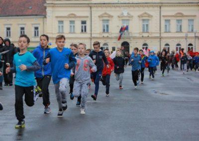 38-medunarodna-atletska-utrka-grada-koprivnice-272