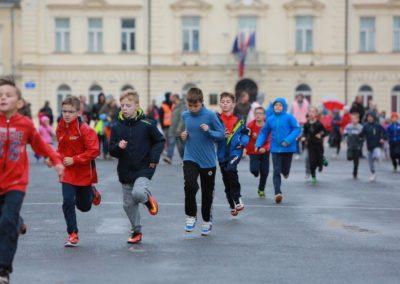 38-medunarodna-atletska-utrka-grada-koprivnice-273