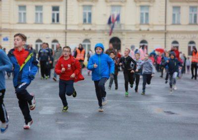 38-medunarodna-atletska-utrka-grada-koprivnice-274