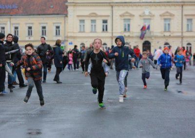 38-medunarodna-atletska-utrka-grada-koprivnice-276